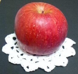 りんご一個3.png