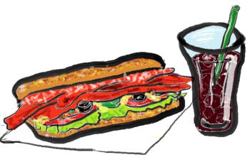 サンドイッチほっとどっぐ.png