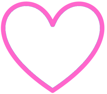 ハート型ピンク.png