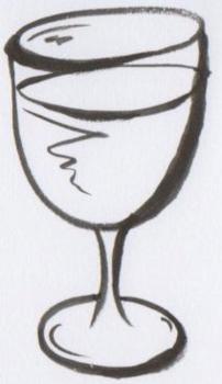 ワイングラス白筆.png