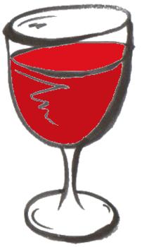 ワイングラス筆 赤.png