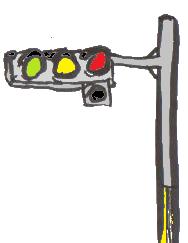 信号機.png