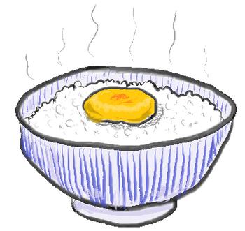 卵かけご飯.png