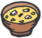 味噌汁.png
