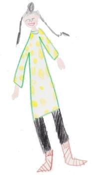 子どもが書いた女の子の絵.png