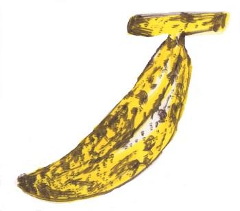 完熟バナナ.jpg