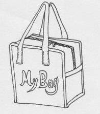 手提げトートバッグのイラスト.png