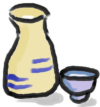 日本酒(とっくり・おちょこ)和風.png