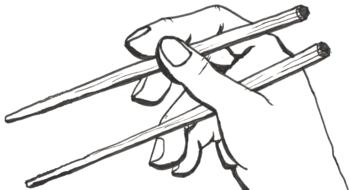 箸を持つ手.png