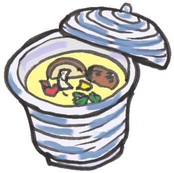 茶碗蒸し イラスト.png