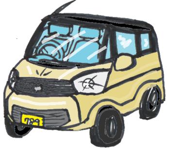 軽自動車.png