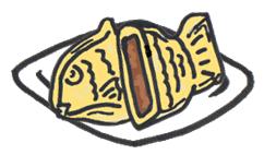 鯛焼き皿付.png