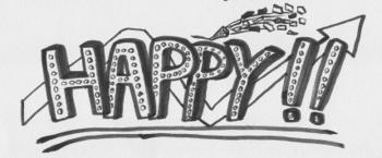 HAPPYハッピー.jpg
