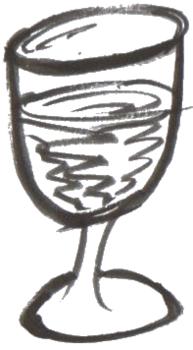 ワイングラス筆.png