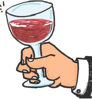 ワイン乾杯.png