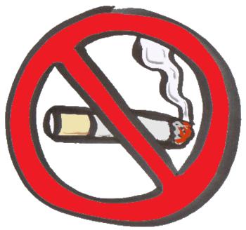禁煙マーク.png