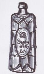 角瓶.png