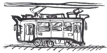 路面電車.png