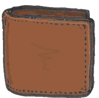 折りたたみ財布.png